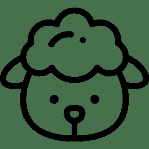 Agneau Png | Boucherie à la ferme Les Trieux à Seneffe