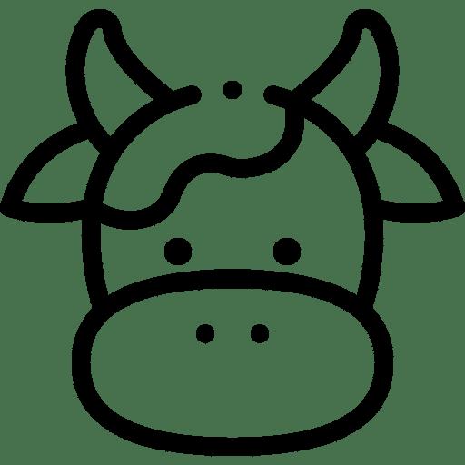 Viande de veau Png | Boucherie à la ferme Les Trieux à Seneffe